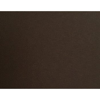 Dark Brown Bermuda 89mm Vertical Window Blind