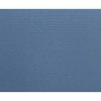 Denim Blue Bermuda 89mm Blackout Vertical Window Blind