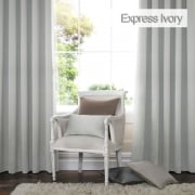 Express Range Cushion Cover
