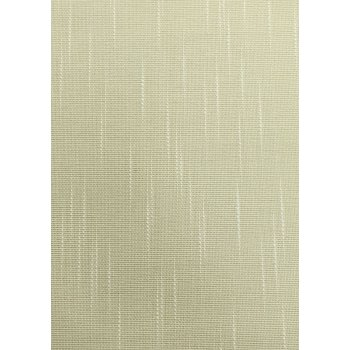 Hessian Cream Roller Window Blind