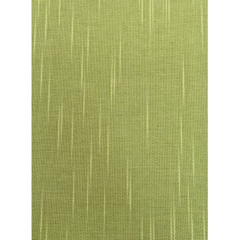 Hessian Lime Roller Window Blind