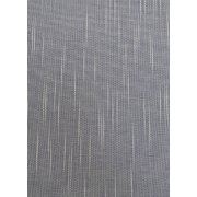 Hessian Violet Roller Window Blind