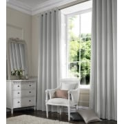 Ivory Express Curtain