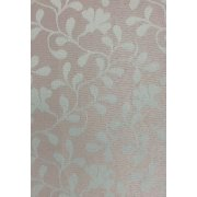 Ivy Baby Pink Roller Window Blinds