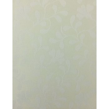 Ivy Cream Roller Window Blinds