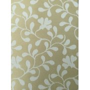 Ivy Light Beige Roller Window Blinds