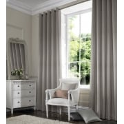 Linen Express Curtain