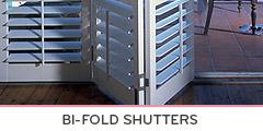 BI-Fold Shutters