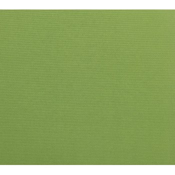 Petal Green Bermuda 89mm Vertical Window Blind