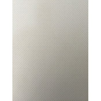 Queens Texture Champagne Roller Window Blind