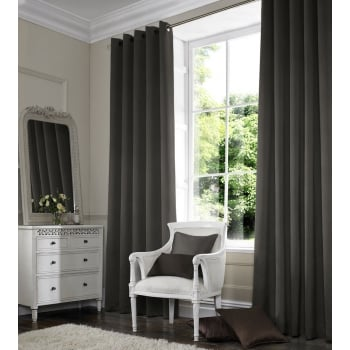 Shangtung Slate Curtain