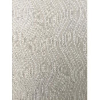 Shannon Champagne Roller Window Blind