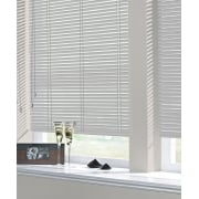 Stainless Steel 25mm Standard Aluminium Venetian Window Blind