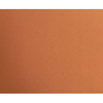 Sunburst Orange Bermuda 89mm Vertical Window Blind