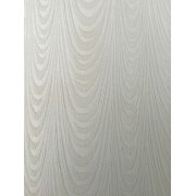Waterfall Cream Roller Window Blind