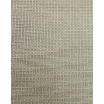 Weave-A-Tex Biscuit Roller Window Blind