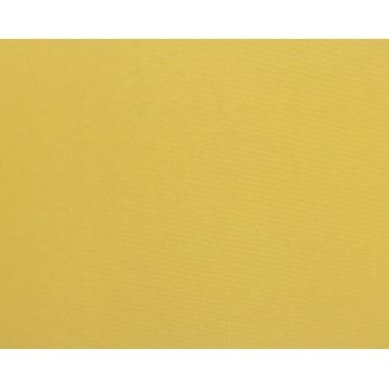 Yellow Bermuda 89mm Blackout Vertical Window Blind